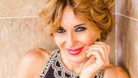 Por qué necesitamos a Ania Iglesias en 'GH VIP 7'