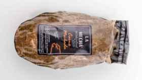 La carne mechada causante del brote de listeriosis en varias comunidades.
