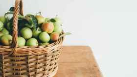 Aquí encontrarás los trucos para conservar frutas