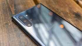 Estos fondos de pantalla son ideales para el Galaxy Note 10