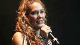 Rosario Mohedano ofrecerá un concierto gratuito tras cancelar el de Chipiona