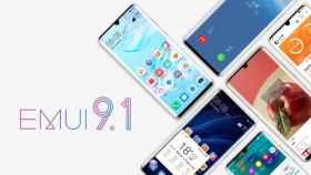 Configura el menú de emergencia en móviles Huawei