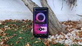 La mejor aplicación de música se renueva: así es el nuevo Poweramp