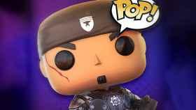 Probamos Gears POP! El mítico juego de Xbox se reinventa en Android