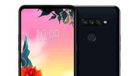 Nuevos LG K50s y K40s: diseñados para el consumo multimedia