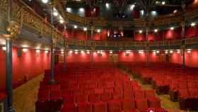 teatro-zorrilla-valladolid-1