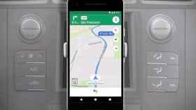 Listas en Google Maps: Qué son y cómo crear las tuyas