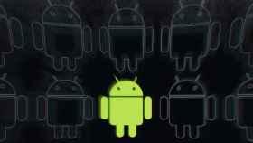 Usar Android sin Google: Razones a favor y en contra