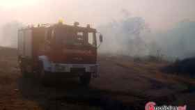 zamora-bomberos-diputacion-2