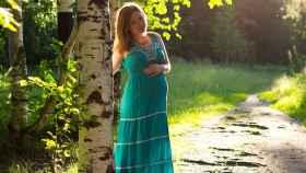 Cuarta semana de embarazo: ¡Su corazón empieza a latir!