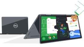 Chromebook Enterprise