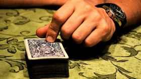 El mus un juego de mesa que engancha
