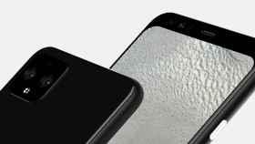 El Google Pixel 4 filtrado en fotos reales: diseño confirmado