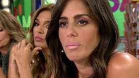 Critican a Anabel Pantoja por promocionar marcas con niños desfavorecidos de Cuba