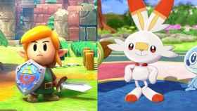 Nintendo Switch, a lo Unamuno, en busca de la renovación