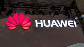 El Huawei Mate 30 en Europa: o se retrasa o no tendrá apps de Google