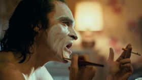 Fotograma del Joker.