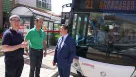 Transporte-en-autobus-carbajosa