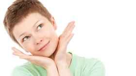 Tratamientos caseros para combatir esas manchas en la cara
