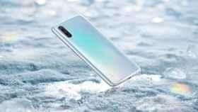 El Xiaomi Mi A3 Pro parece que no existirá: filtrado el Xiaomi Mi 9 Lite