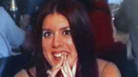 Sheila Barrero fue asesinada el 25 de enero del 2004 en Degaña (Asturias).