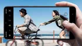 Samsung Galaxy A90 5G, la gama media más potente de Samsung