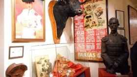 museo-taurino-sala-el-viti