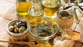 El procesado y la parte de la aceituna usada determinará la calidad del aceite.