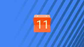 Septiembre es el mes de los móviles: Huawei, iPhone, OnePlus…