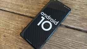 Probamos Android 10 en el OnePlus 7 Pro: a la altura de los Pixel