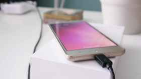 Android 10 te avisa cuando es peligroso usar el puerto USB