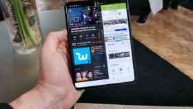 El Samsung Galaxy Fold llega mañana: el lanzamiento definitivo