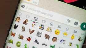 Así son los nuevos emojis de Android 10: más neutros e inclusivos