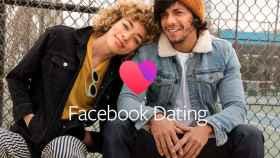 Facebook le hace la competencia a Tinder con Dating, lo nuevo para ligar