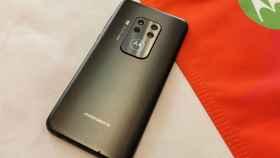 Motorola One Zoom: características de la gran apuesta fotográfica