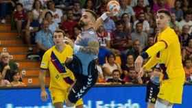 Foto: La Liga Sports