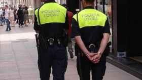 La Policía se ha desplegado en la zona para proceder con las investigaciones.
