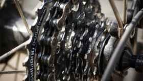 ¿Es hora de cambiar la cadena de tu bici? Apunta los pasos a seguir