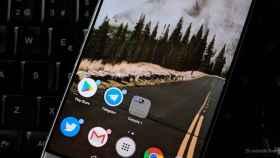 Qué hacer si la pantalla en Android no funciona