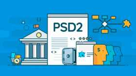 Qué es la PSD2 y cómo te afecta a la hora de pagar con el móvil