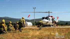 helicoptero-incendio-5