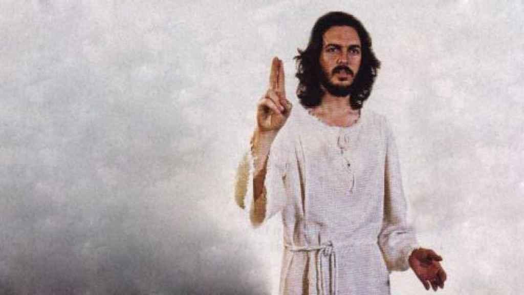 Aquellas Amenazas De Bomba Y Del Franquismo Contra El Jesucristo Superstar De Camilo Sesto