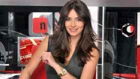 Esta es la trayectoria televisiva de Marta Fernández, la periodista acosada por un fan