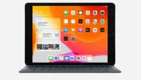 Nuevo iPad 2019