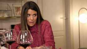 Audiencias: 'Ven a cenar conmigo' se despide líder con la victoria de Laura Matamoros