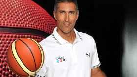 Quién es José Miguel Antúnez, concursante de 'MasterChef Celebrity 4'
