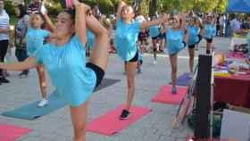 promocion-deporte-moreras-fiestas-valladolid-5