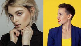 'Carré', 'boyish' o 'pixie': descubre las tendencias en cabello para este otoño