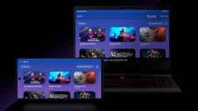 Usa los juegos de PC en tu Note 10 con la nueva app Play Galaxy Link