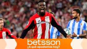 Dobla tu apuesta si el Athletic suma otra victoria en su visita al Mallorca
